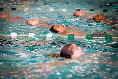 Scholen stoppen met schoolzwemmen na dood Salam