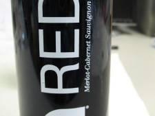 Enquête sur une gorgée de vin fatale: de la drogue insérée dans une bouteille encore fermée