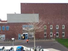 Woerdense basisscholen houden leerlingen binnen na schietpartij Utrecht