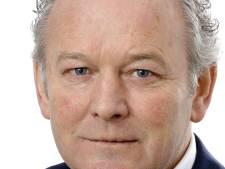 Kagie bedankt voor schijnproces en blijft raadslid in Den Bosch