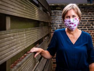 """Eerstelijnszone Klein-Brabant/Vaartland in volle voorbereiding voor opening vaccinatiecentrum: """"Dringend meer informatie nodig om concreet te kunnen plannen"""""""