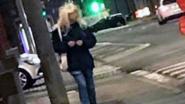 """Opgepakte """"man met pruik"""" aangehouden op verdenking van poging ontvoering twee minderjarigen in Ronse"""