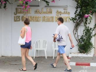 Oproep: ben jij gestrand op vakantie door failliet Thomas Cook?