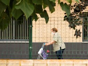 """La justice espagnole suspend le reconfinement """"exagéré"""" d'une zone de Catalogne"""