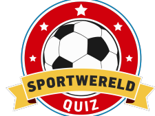 Welke ex-Feyenoorder speelde voor Leicester City en West Ham United?