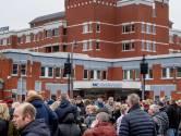 Onrust in ziekenhuis Lelystad: St Jansdal moet stevig snijden, óók in banen van specialisten