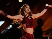 Shakira et Miley Cyrus en concert samedi afin de récolter des dons pour un vaccin contre le coronavirus