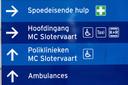 Zorgverzekeraar Zilveren Kruis en de meeste andere zorgverzekeraars stoppen met de financiering van de ziekenhuizen
