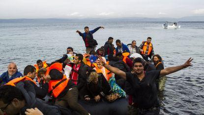Migratie niet de oorzaak, maar wel katalysator van populisme in Europa