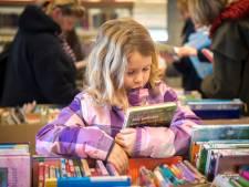 Nieuwe bibliotheek in Bruinisse opent op 1 oktober