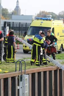 Dode man Roosendaal is vermiste Pool, misdrijf uitgesloten