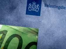Belastingconsulent Z. uit Enschede: Naar de cel en niet werken