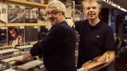 """Tocht langs unieke stukjes Belpop-geschiedenis in Dilbeek uitgestippeld door Bonanza-duo: """"Verhalen geven Dilbeek een bijzondere plek in onze muzikale geschiedenis"""""""