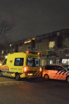 Politie arresteert vrouw na steekincident in Lelystad