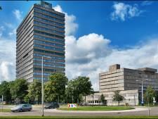 Conflict met bisschoppen: Radboud Universiteit en Radboudumc niet langer 'katholiek'