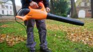 Werkstraf voor arbeider groendienst na schermutseling met familieleden in Menen