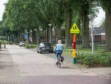 Nieuwe directeur voor twee basisscholen in Heesch, van verschillende schoolbesturen