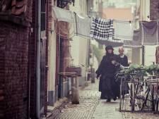 Kerst in de Vesting krijgt 'knus en kneuterig' vervolg in Elburg
