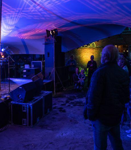 Oldenzaal Muzikaal 'verhuist' naar 2021