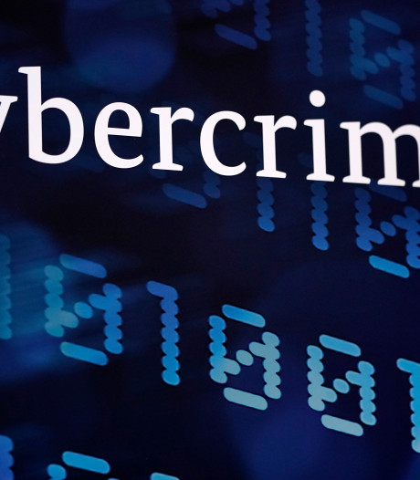 Bijeenkomst in Bavel over cybercrime