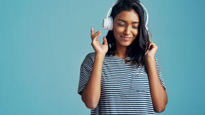 Heeft muziek invloed op je concentratievermogen?