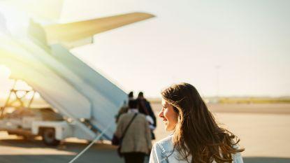 """Voor het eerst meer dan 4 miljard vliegtuigpassagiers: """"Vliegen was nog nooit zo toegankelijk"""""""
