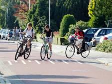 Fietsersbond Zwolle mist 'uitvoerkracht' in nieuw collegeakkoord