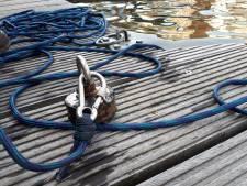 Magneetvissen te gevaarlijk, Gorinchem overweegt hobby te verbieden