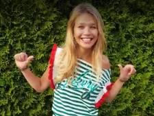 Dordtse Merel in de race om koffermeisje Miljoenenjacht te worden