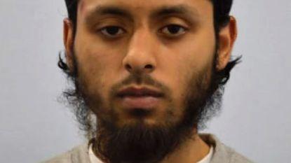 Britse jihadist wilde kinderleger klaarstomen voor aanslagen in Londen