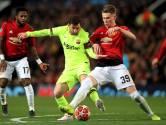 Geld verdienen of weggooien? Zet je centjes in op Manchester United