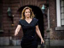 Geen straf voor Slijk-Ewijkse die Marianne Thieme jaar lang stalkte
