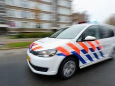 Is de politie op tijd in uw gemeente na een melding?