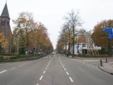 Seniorenwoningen op plek aannemersbedrijf Elferink in Overdinkel