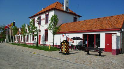Open Monumentendag op zondag 8 september: deze plaatsen in Knokke-Heist kan je gratis bezoeken