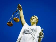 Bont en blauw geslagen man 'is gewoon gevallen' volgens verdachte