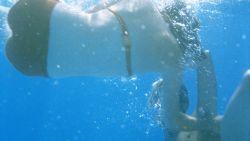 """Zwembadterreur: """"Gewoon bestrijden zoals hooliganisme"""""""