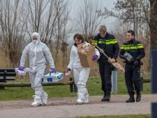 Man uit Nieuwkoop (45) vast voor ernstige zedenzaak in Breukelen