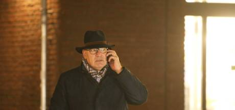 Henny van Kooten regeert in Maasdriel met woede en wijsheid
