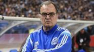 Marcelo Bielsa vanaf volgend seizoen coach van Lille
