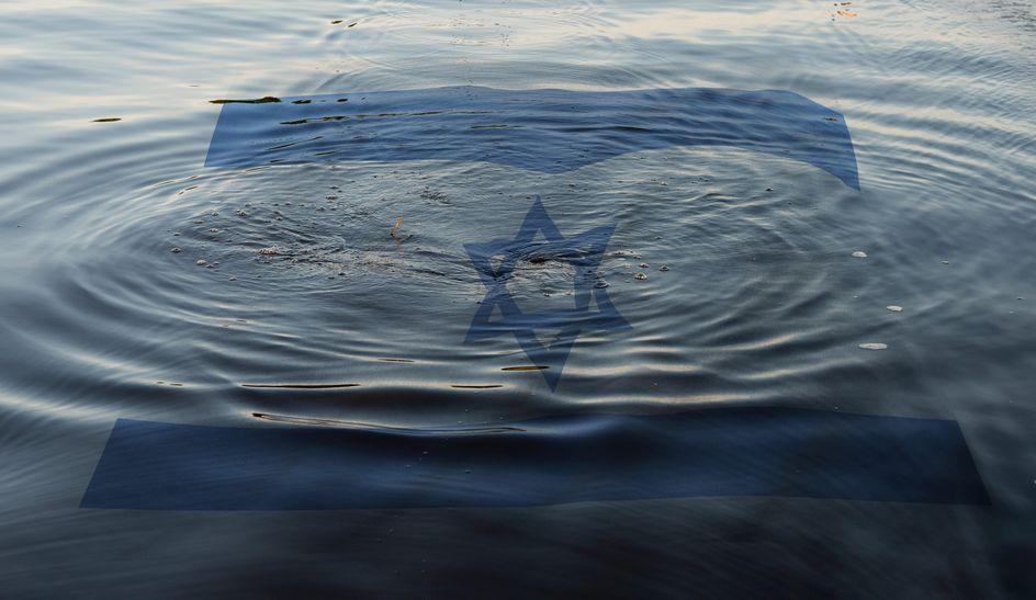 Theologen willen af van speciale positie van Israël binnen PKN