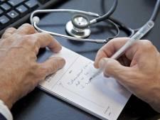 Oudere patiënt krijgt meer regie over zijn eigen zorg