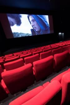 """Boissons et nourriture interdites dans les cinémas: """"Conséquences dramatiques"""""""