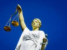 Partner overleden verdachte: 'Aangeefster misbruik liegt en hoopt op verblijfsvergunning'