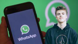 Waarom familie vermiste Théo niet zomaar toegang kan krijgen tot zijn WhatsApp-berichten