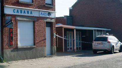 Verdachten moord op cafébaas Nest Lalmant veroordeeld voor reeks inbraken en heling, onder andere in Café Cabana