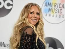 Mariah Carey se sentait prisonnière de son premier mariage