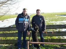VVD blij met 10 miljoen van Rijk in strijd tegen bodemdaling