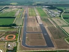 Ruzie over vliegroutes Lelystad loopt hoog op