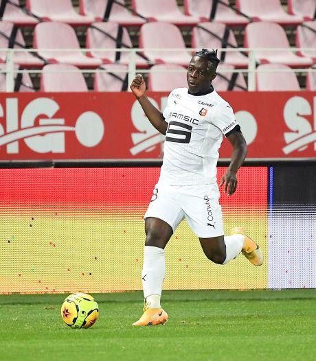 EN DIRECT: Rennes - Krasnodar
